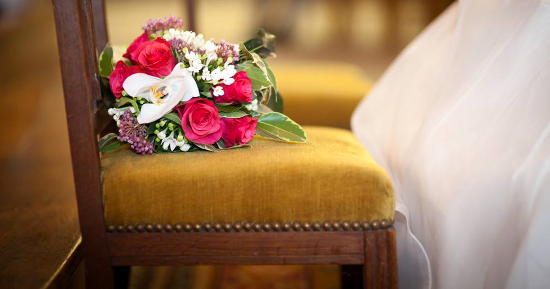 header-ceremonie-composition-florale-mariage-14